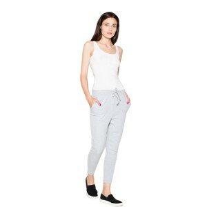 Venaton Woman's Pants VT048