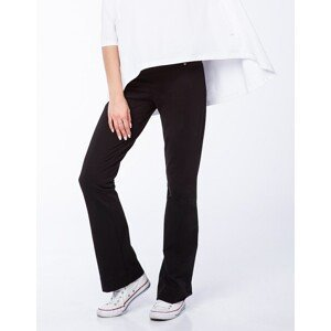 Look Made With Love Woman's Trousers 320 Grace
