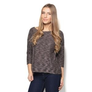 Katrus Woman's Blouse K304