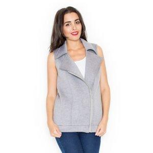 Katrus Woman's Vest K319