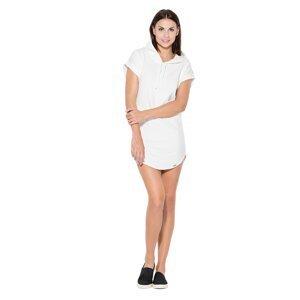 Katrus Woman's Dress K343