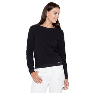 Katrus Woman's Blouse K350