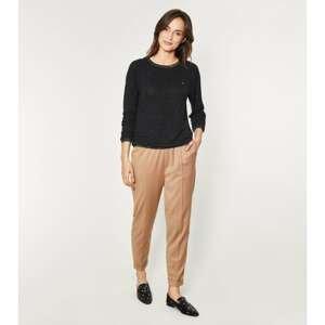 Click Woman's Sweater Basra