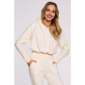 Made Of Emotion Woman's Blouse M592