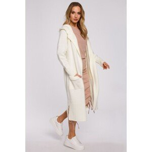 Made Of Emotion Woman's Cardigan M596