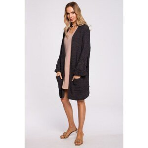 Made Of Emotion Woman's Cardigan M597