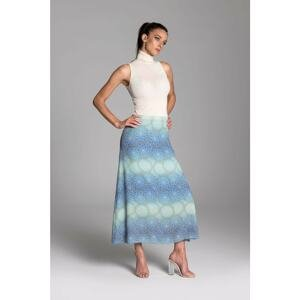 Taravio Woman's Skirt 001 6