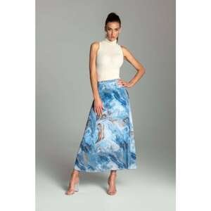 Taravio Woman's Skirt 001 9