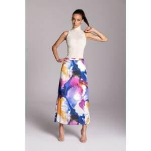 Taravio Woman's Skirt 001 7