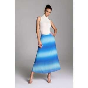 Taravio Woman's Skirt 001 5