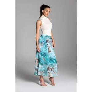 Taravio Woman's Skirt 001 8