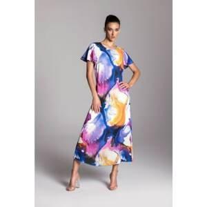 Taravio Woman's Dress 006 7