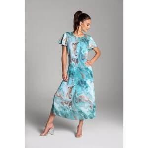 Taravio Woman's Dress 006 8