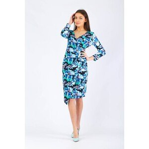 Taravio Woman's Dress 008 15