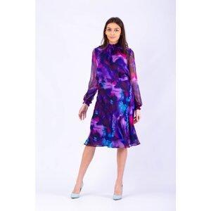 Taravio Woman's Blouse 001 11