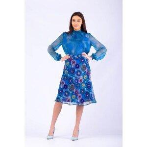 Taravio Woman's Blouse 001 12