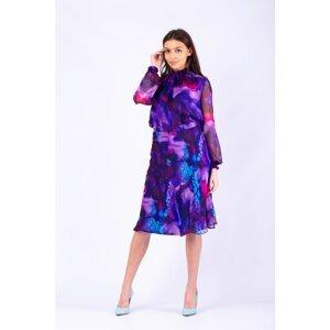 Taravio Woman's Skirt 002 10