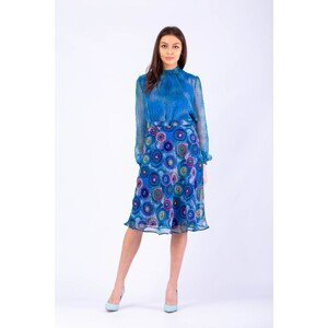 Taravio Woman's Skirt 002 4