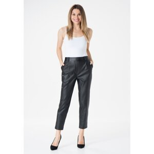 MiR Woman's Pants 271