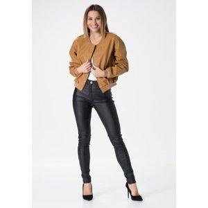 MiR Woman's Sweatshirt 270