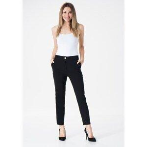 MiR Woman's Pants 259