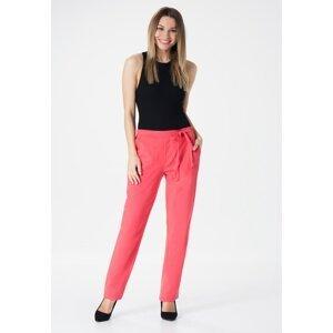 MiR Woman's Pants 263