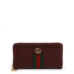 Gucci 523154_DJ2D