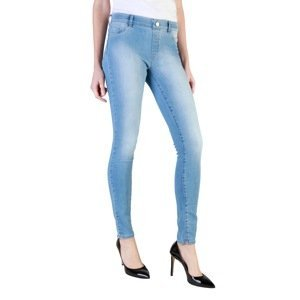 Carrera Jeans 00767L_822_ALO