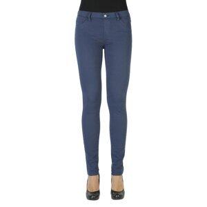 Carrera Jeans 00767L_922S
