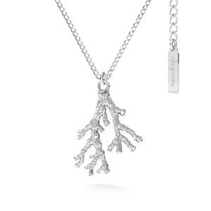 Giorre Woman's Necklace 35235