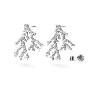 Giorre Woman's Earrings 35239