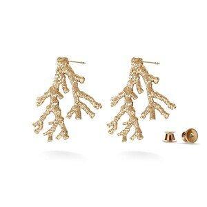 Giorre Woman's Earrings 35230