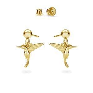 Giorre Woman's Earrings 35665