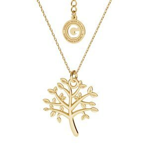 Giorre Woman's Necklace 35742