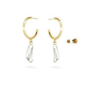 Giorre Woman's Earrings 35758