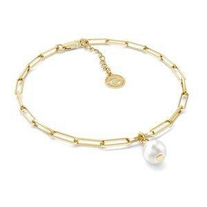 Giorre Woman's Bracelet 35764