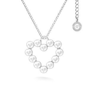Giorre Woman's Necklace 35767