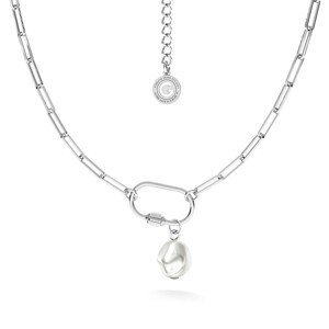 Giorre Woman's Necklace 35771
