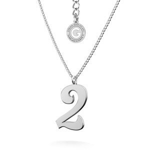 Giorre Woman's Necklace 35779