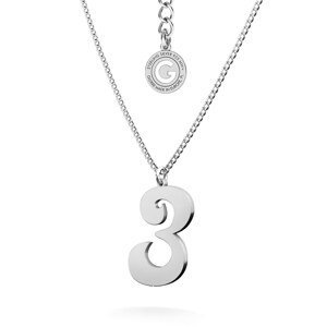 Giorre Woman's Necklace 35781