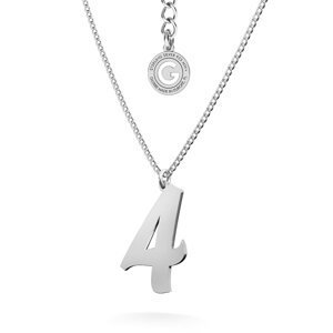 Giorre Woman's Necklace 35783