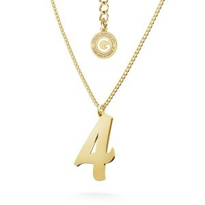 Giorre Woman's Necklace 35784