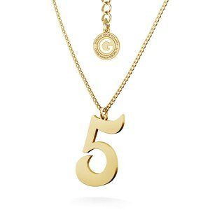 Giorre Woman's Necklace 35786