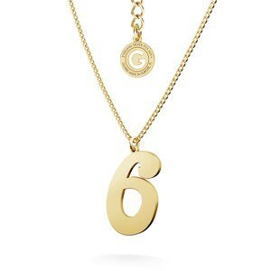 Giorre Woman's Necklace 35788