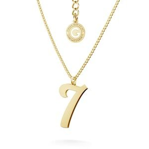 Giorre Woman's Necklace 35790