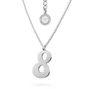 Giorre Woman's Necklace 35791