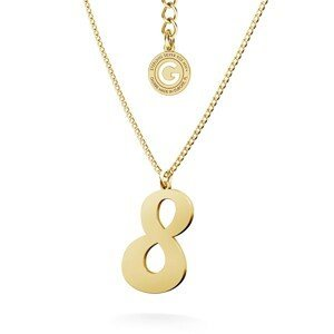 Giorre Woman's Necklace 35792