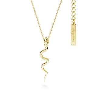 Giorre Woman's Necklace 35928