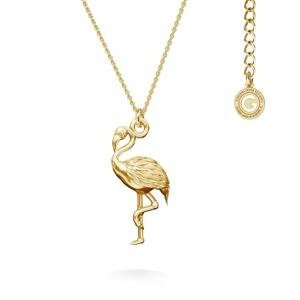 Giorre Woman's Necklace 36074