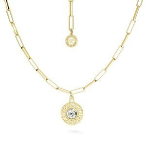 Giorre Woman's Necklace 36080